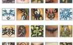 Nice: Tatouage et piercing