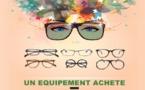 promotion Spéciale fetes de fin d'années le pere noel est chez retina vous ne serrez pas déçus................