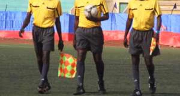 AFRIQUE-FOOTBALL-