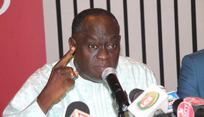 Sénégal : Détournement de 30 millions à l'Assemblée Nationale