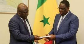 """Sénégal-Reddition des comptes – Macky obtient la """"bénédiction"""" de la Cour des Comptes"""