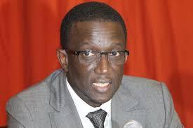 """Tête de liste de BBY à Dakar, Amadou Bâ annonce la couleur : """"Pourquoi nous allons gagner Dakar"""""""