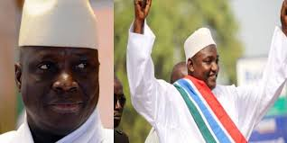 Economie: La Gambie obtient un financement de 56 millions de dollars