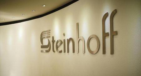 Steinhoff cède 6% de l'unité regroupant ses opérations en Afrique pour 313 millions $