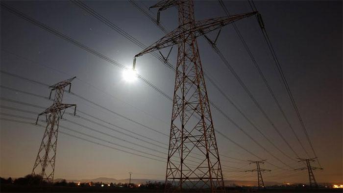 SENEGAL-ENERGIE-PRIX