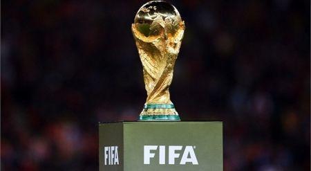 AFRIQUE-FOOTBALL - FIFA :L'Afrique subsaharienne aura 5 diffuseurs pour les évènements de la Fifa en 2017 et 2018