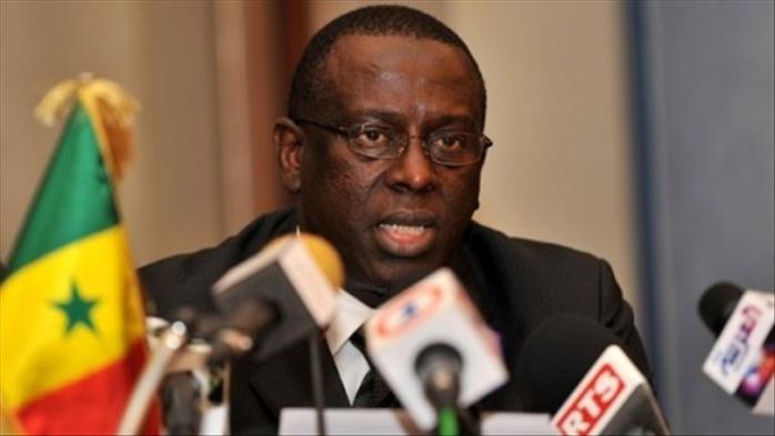 Sénégal-Politique-Cheikh Tidiane Gadio : «J'ai des doutes sur la faisabilité pratique des élections»