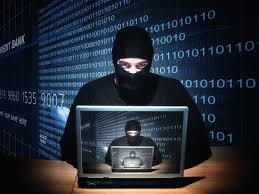 Cybercriminalité/Carte bancaire:Comment se protéger du phishing ?