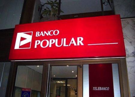Le groupe financier espagnol Santander veut réduire sa présence marocaine à sa participation dans Attijariwafa Bank