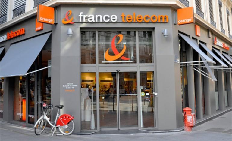 Les Dossiers noirs de FRANCE TELECOM: Entretien avec Mamadou Ndiaye ancien Directeur commercial de la SONATEL