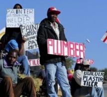 Sénégal-Afrique- Chômage des jeunes, économie informelle… Le travail en Afrique face aux défis du futur