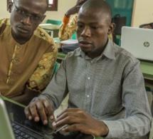 Sénégal : la gestion des 130 000 fonctionnaires passe en ligne