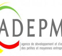 """Lancement de APS SENEGAL-COMMERCE-TELECOMS : Lancement de """"Cloudnine"""", une plateforme dédiée aux PME"""