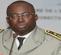 """SENEGAL-AFRIQUE-ECONOMIE-STRATEGIES -Administration douanière : l'Afrique de l'Ouest et du Centre """"doit devenir une force de propositions'' (DG douanes sénégalaises)"""