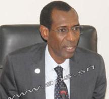 SENEGAL-ELECTIONS -Législatives : Le corps électoral convoqué le 30 juillet (officiel)