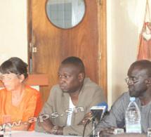 SENEGAL-ENVIRONNEMENT : Un élu souligne l'ampleur des problèmes environnementaux à Fimela