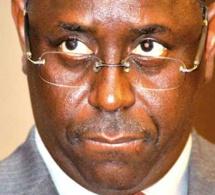 Sénégal-Politique:Macky Sall menace l'opposition : « dès que je pénètrerai dans l'arène le combat sera fini… »
