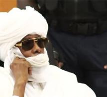 """SENEGAL-TCHAD-JUSTICE-REACTION La condamnation de Habré """"va encourager"""" les victimes de violations graves des droits humains (Amnesty)"""