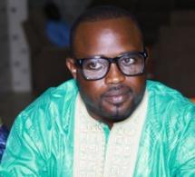 SENEGAL-POLITIQUE-Ralliement à Thies: Le DG de la poste Siré Dia enrole Abib Niang et 5 autres militants de Rewmi l'APR