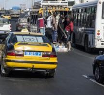 Sénégal : les mille et une promesses du bus rapide de Dakar