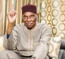 Sénégal-politique :Abdoulaye Wade, la candidature de trop ?