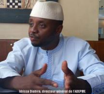SENEGAL-ECONOMIE LA LABELLISATION DES PME PEUT FACILITER LEUR ACCÉS AU FINANCEMENT (DG)