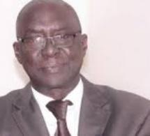 SÉNÉGAL-OUMAR SECK :«DJIBO KA RESTERA ENCORE POUR LONGTEMPS NOTRE LEADER »