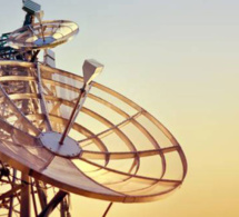 SENEGAL-TELECOMMUNICATIONS
