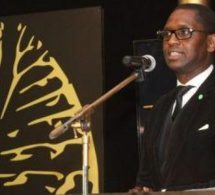 SENEGAL-TIC -les projets de Kabirou Mbodjie pour l'opérateur télécoms Tigo