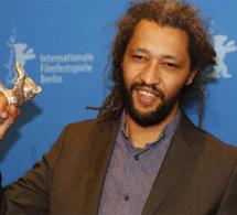 """SENEGAL-CINEMA-REACTION -BERLINALE : LA DISTINCTION D'ALAIN GOMIS TRADUIT """"UN NOUVEL ENVOL"""" DU CINÉMA SÉNÉGALAIS (MINISTRE)"""