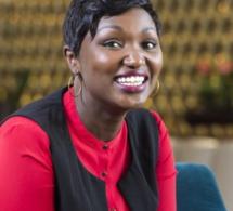 SENEGAL-AVICULTURE-Facebook Live : aviculture, immobilier, féminisation des entreprises… Anta Babacar Ngom Bathily a répondu à vos questions