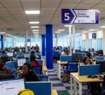 AFRIQUE- TELECOM : Relation clients , PCCI, le Petit Poucet sénégalais qui bouscule les grands