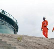 Sénégal-Hydrocarbures : Une exigence de transparence, l'exploitation des hydrocarbures fait débat