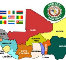 AFRIQUE-ECONOMIE CEDEAO : VERS UN TABLEAU DE BORD DE L'ENVIRONNEMENT DE L'INVESTISSEMENT