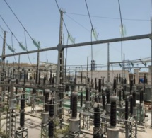 Sénégal-Energie: un nouveau prêt de 6,6 millions d'euros pour l'extension de la centrale au fioul de Tobène
