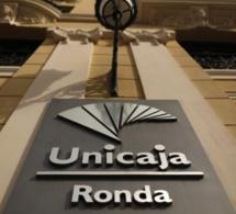 La banque espagnole Unicaja espère lever 925 millions d'euros en Bourse