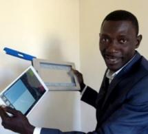 Sénégal, des outils numériques simplifient la vie des micro-entrepreneurs