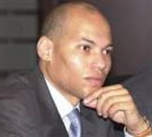 Sénégal-Enrichissement illicite: L'affaire Karim Wade revient à la barre aujourd'hui