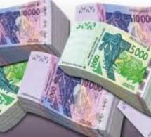 Sénégal-Korité:Les pensions des retraités payées, les salaires virés, ce vendredi