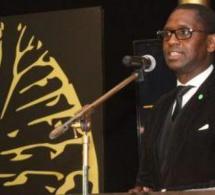 Sénégal-wari-Abus de biens sociaux :Kabirou Mbodji s'explique