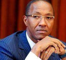 Sénégal-Legislatives- ACT : Macky débauche 12 investis de chez Abdoul Mbaye