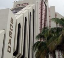 Sénégal-Econonie : Prés d'un milliard dans les « comptes dormants »
