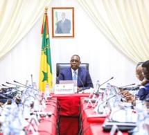 Sénégal-Électrification rurale : Le Président Sall demande un audit des travaux de l'ASER