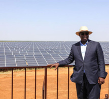 SENEGAL-ELECTRICITE LA CENTRALE DE SANTHIOU-MEKHÉ POURRA ALIMENTER PRÈS DE 300000 PERSONNES (RESPONSABLE SÉNÉLEC)