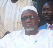 Senegal Elections législatives (Thiès) : « Siré, moy boroom Thiès ! », scandé par une foule immense dans les rues de Sampathé 2 Cité Khadim et Keur Abdoulaye Yakhine