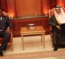 Le Sénégal renoue avec le Qatar