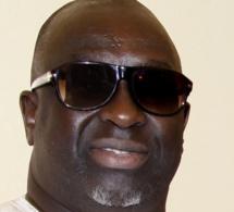 Exclusion à vie : L'Iaaf maintient sa décision contre Massata Diack