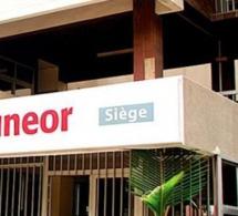 La BOA relance la saisie des immeubles de la Sonacos