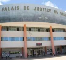 Enorme scandale à la Cour d'Appel de Dakar : Un trafic d'ordres de mise en