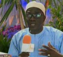 YATMA DIOP, Ancien International: « La vérité est que le football sénégalais ne marche pas »